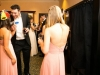 mike-lyndsay-wedding-reception-0479-x2